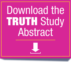 Download the TRUTH Study Abstract